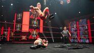 3-25-25 NXT UK 27