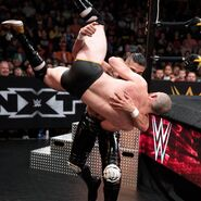 3.22.17 NXT.2