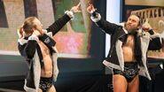 4-22-21 NXT UK 22