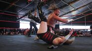 7-10-19 NXT UK 32