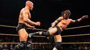 7-11-18 NXT 4