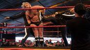 7-3-19 NXT UK 28