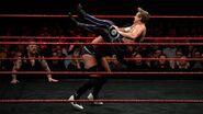 8-14-19 NXT UK 3
