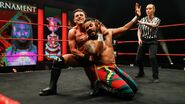 8-26-21 NXT UK 7