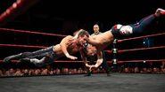 9-18-19 NXT UK 12