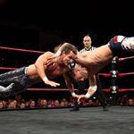 9-18-19 NXT UK 12.jpg