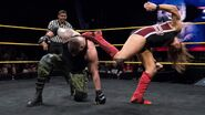 April 4, 2018 NXT results.2