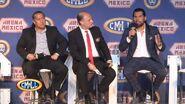 CMLL Informa (February 5, 2020) 19