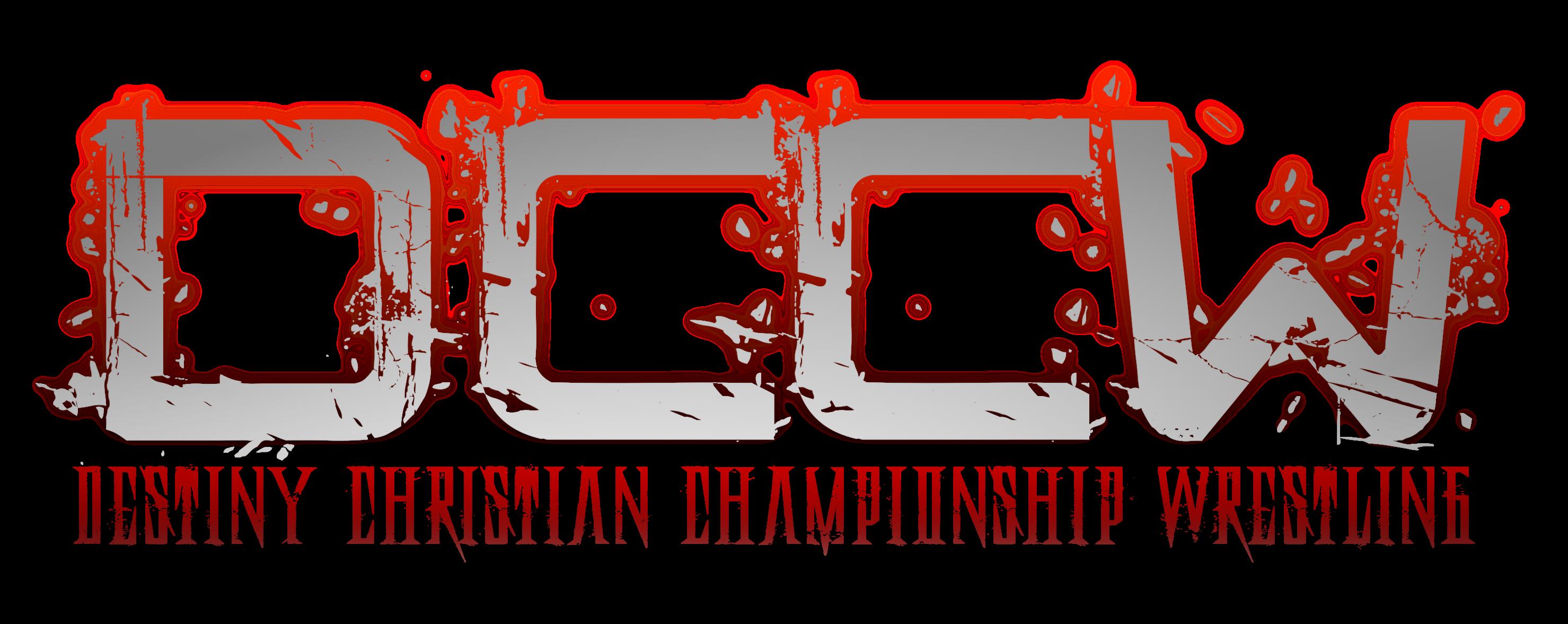 Destiny Christian Championship Wrestling