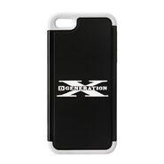 DX Break it Down iPhone 5 Case