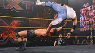 February 10, 2021 NXT results.31