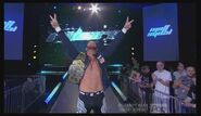 February 15, 2018 iMPACT! results.00009