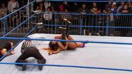 February 8, 2019 iMPACT results.00012