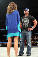 Impact Wrestling 9-19-13 15