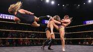January 29, 2020 NXT results.28