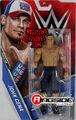 John Cena (WWE Series 69)