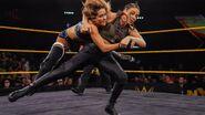 October 23, 2019 NXT 26