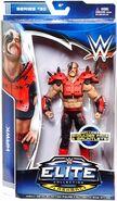 Road Warrior Hawk (WWE Elite 30)