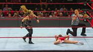 The Best of WWE The Best Raw Matches of the Decade.00061