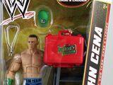 John Cena (WWE Elite 20)