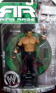 WWE Ruthless Aggression 34.5 The Miz