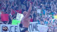 WrestleMania's Greatest Moments.00004