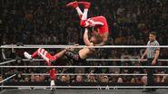 1-30-19 NXT 20