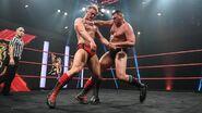 10-15-20 NXT UK 21