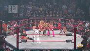 11-26-09 Impact 6