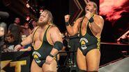 11-7-18 NXT 6