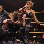 12-4-19 NXT 28.jpg