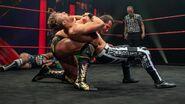 6-17-21 NXT UK 18