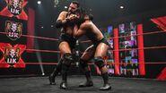 April 29, 2021 NXT UK 10
