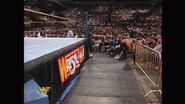 Best WrestleMania Ladder Matches.00004