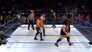 February 1, 2019 iMPACT results.00003