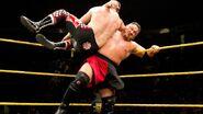 February 17, 2016 NXT.12