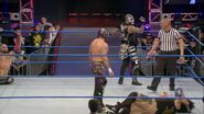 February 22, 2019 iMPACT results.00026