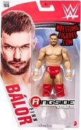 Finn Balor (WWE Series 106)