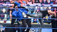 January 1, 2021 Smackdown results.23