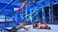July 24, 2020 Smackdown results.24