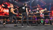October 28, 2020 NXT 7