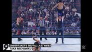 The Best of WWE The Undertaker's Most Brutal Last Rides.00002