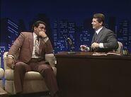 Tuesday Night Titans (November 15, 1985) 8
