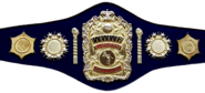 WWWF World Heavyweight V1