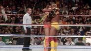10 Biggest Matches in WrestleMania History.00038
