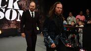 11-21-19 NXT UK 11