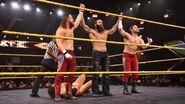 12-4-19 NXT 22