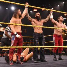 12-4-19 NXT 22.jpg