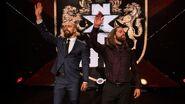 2-13-20 NXT UK 12