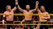 3-13-19 NXT 5